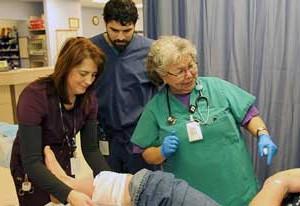 Emergency Services   YKHC Yukon-Kuskokwim Health Corporation