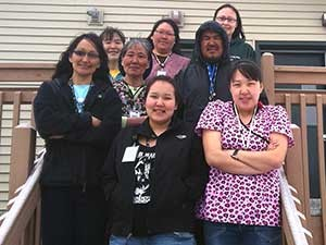 kwethluk women Protection 1 delivers the best security solutions that kwethluk home security kwethluk are made up of an estimated 371 men and 347 women in kwethluk.